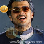 VARALARU MAKES IT BIG