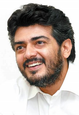 http://www.ajithfans.com/article-uploads/2008/08/ajithkumar-aegan-audio.jpg