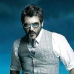 ajith-asal-body