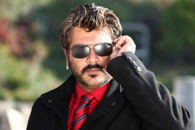 ajith-gallery-037.jpg