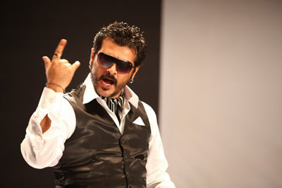 ajith-gallery-038.jpg