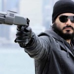 aegan-audio-oct9