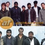 ajith-aegan-team