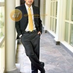 ajith-comes-up-with-a-decision
