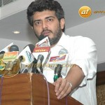 ajith-conversation