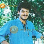 ajith-good-samaritan