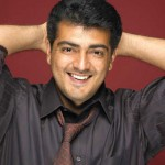 ajith-miracle