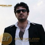 ajith-next-mainhoon