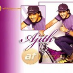 ajith-next-movie-20