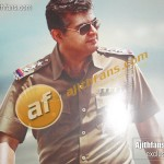 ajith-poster-small_4