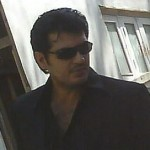 ajith-rocks-with-vibrations-in-billa2007