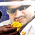 ajithfans-wish-billa