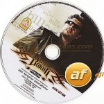 billa-cd