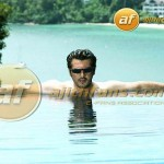 billa-new-stills-added