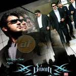 billa-sure-hit