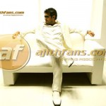 billa-trailer-high-quality