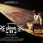 Billa2 Shoot Completed - Another Rocking Poster Design