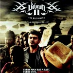 Billa2 - Shooting Complete - Paper Ads