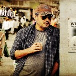mankatha-more-pc