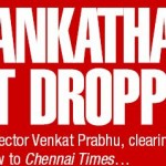 mankatha-not-dropped-1