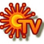 Suntv bags the Satellite rights of Billa2