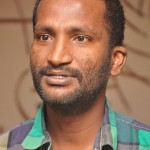 Suseenthiran Would Like To Work With Ajith - Times of India