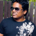 Billa2 has come out well - Yuvan Shankar Raja