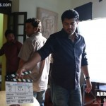An Ajithfans.com Exclusive - Check more stills in Gallery section