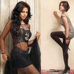 My Ambition is to Act with Ajith - Actress Bindu Madhavi
