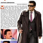 Arvind Swami to join Ajith in his next
