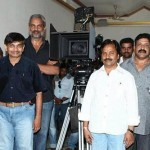 ajith-vishnu-project-1