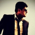 billa2-areas-soldout1