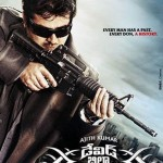 Ajith To Hit Telugu Screens