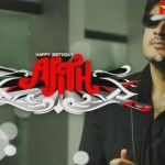 Check the Video Program of Vijaytv on Thala below