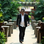 Billa 2 - Unseen Stills - Picture of the Day