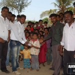 May1 2012 - Welfare Activity by Central Chennai Fans - Exclusive Pics