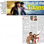 Deccan Chronicle - Epaper Scan