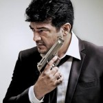 A still from Billa 2. Photos: Special Arrangement