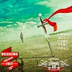 Official Press Release - Billa 2 is finally all set to get released on 13th July
