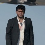 Its Official: Billa 2 to release on July 13