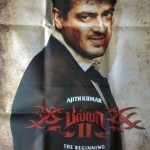 Billa 2 Theater Posters Arrive at USA - Exclusive Pics