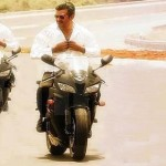 Ajith to hold photo exhibition
