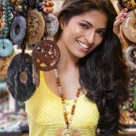 Ajith made me Comfortable on Sets : Parvathy Omanakuttan
