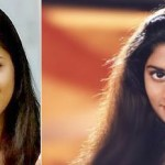 Parvathy Omanakuttan is a Big fan of Shalini Ajith Kumar
