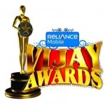 "Ajith won the the ""Best Villan Actor"" at Vijay Awards 2012"