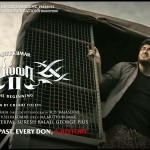 Billa 2 release on July 13th 2012 - New Fan made Designs