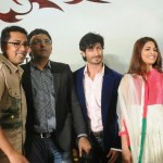 Exclusive Images: Billa 2 Press Meet which happened today