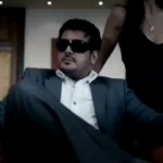 Exclusive Videos: Billa 2 Dialogue Promos and Song Promos