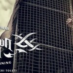 Billa 2 First Reactions after the Movie from Srilanka, Europe and Gulf