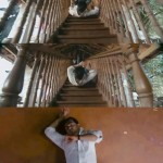 A Stunt Sequence from Billa 2